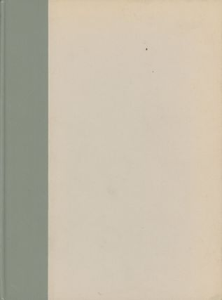 The Oxyrhynchus Papyri, Volume LIII (This Volume ONLY)